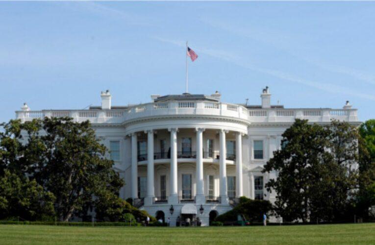 EEUU apoyó la decisión de los partidos de oposición de no participar en las parlamentarias