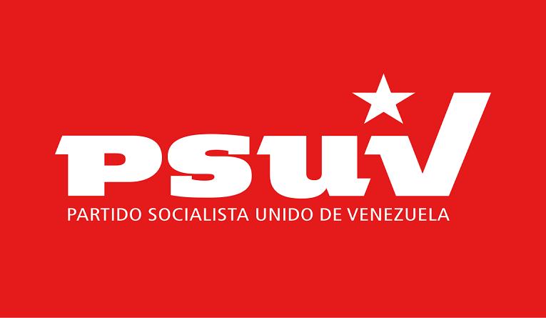 PSUV pide a militancia acelerar el trabajo para recuperar la AN