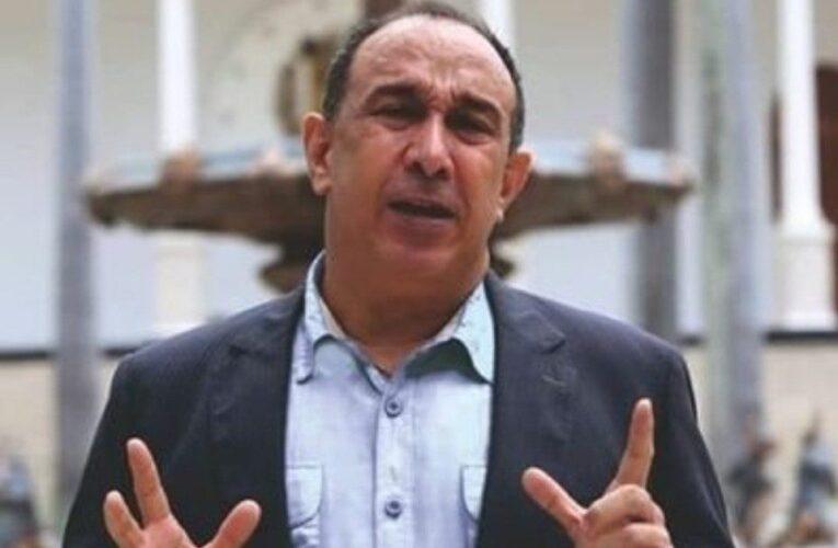 Exigen atención médica para presos políticos con síntomas de Covid