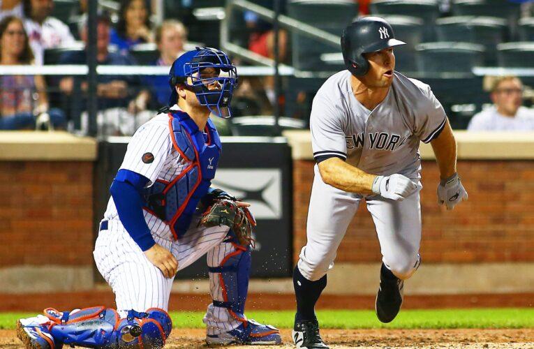Suspenden serie entre Mets y Yanquis por contagios