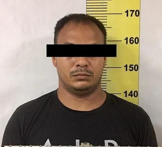 Imputaron por trato cruel a padre que agredió a su hija de tres años