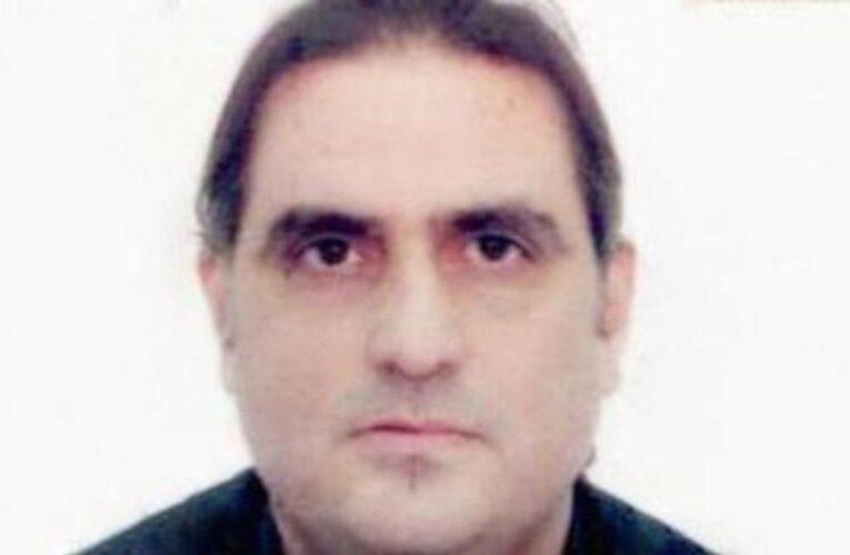 Justicia de Cabo Verde autoriza extradición de Alex Saab