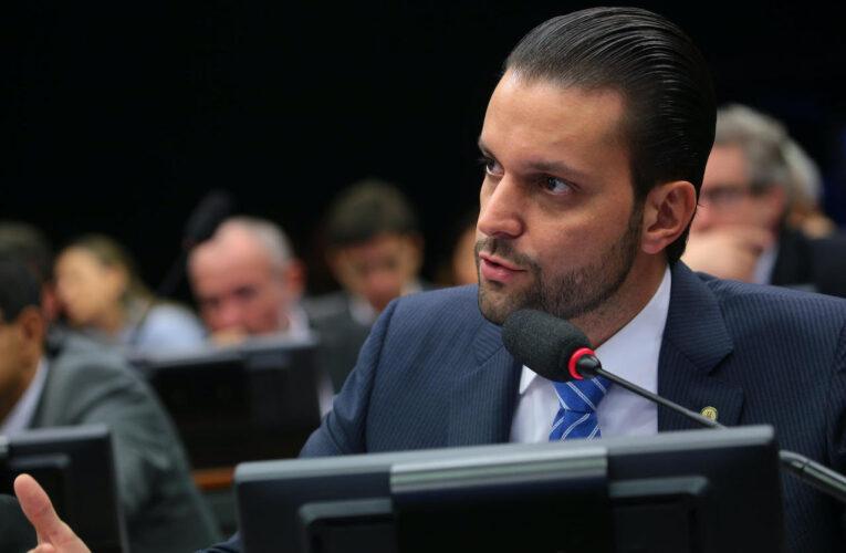 Exministro de Ciudades de Brasil fue arrestado por fraudes