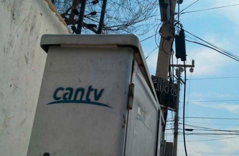 Cantv pide denunciar cobros indebidos