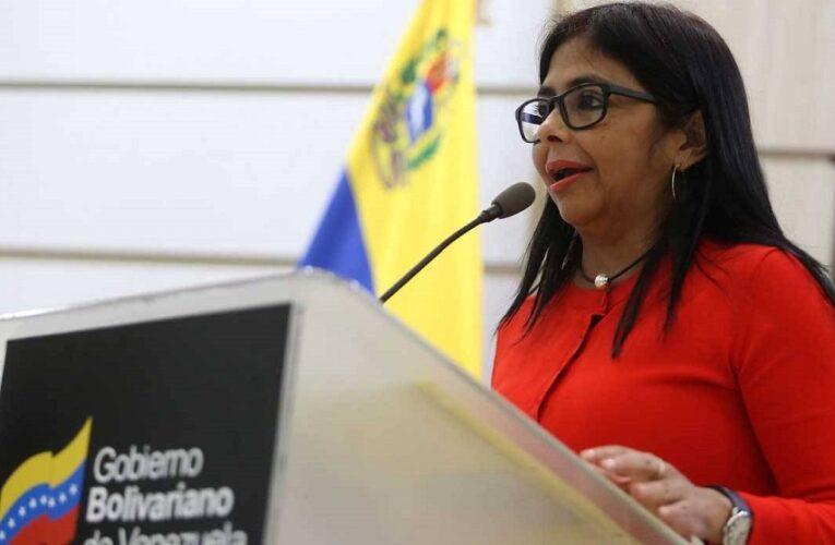 Muertes por Covid en Venezuela ascienden a 393