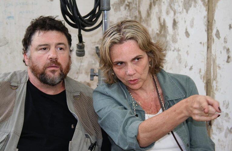Falleció la cineasta venezolana Elia Schneider