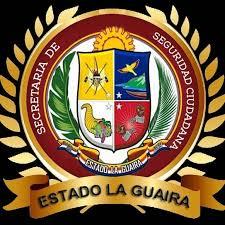 Secretaría de Seguridad Ciudadana: ¡Todos a sus casas!