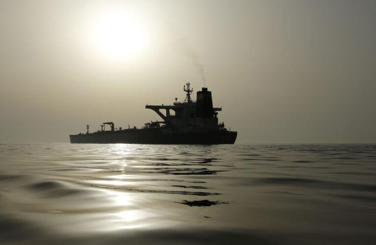 Irán niega que sean suyos barcos incautados por EEUU