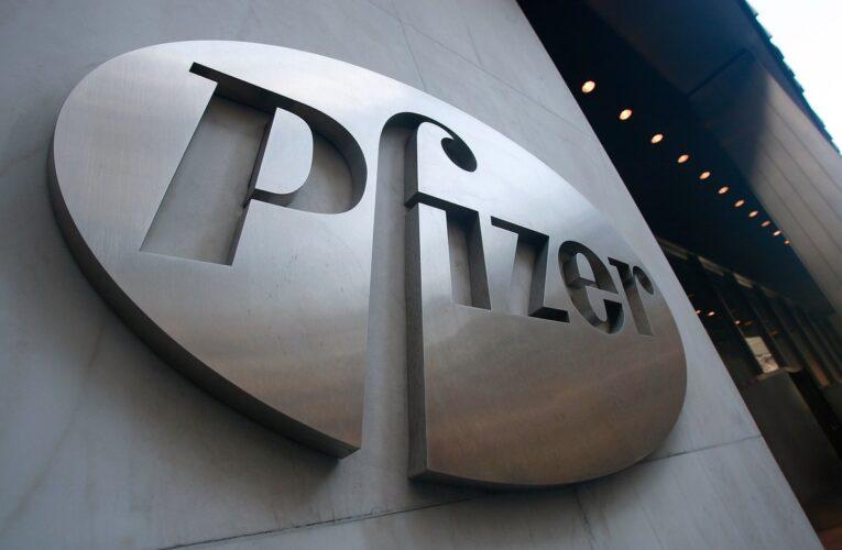 Candidata a vacuna de Pfizer y BioNTech genera fuerte respuesta inmunológica