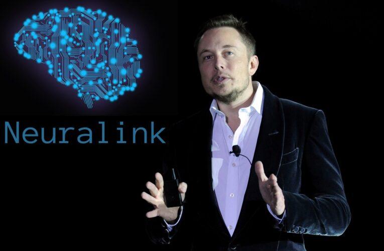 Chip cerebral de Neuralink permitirá «guardar y reproducir recuerdos»