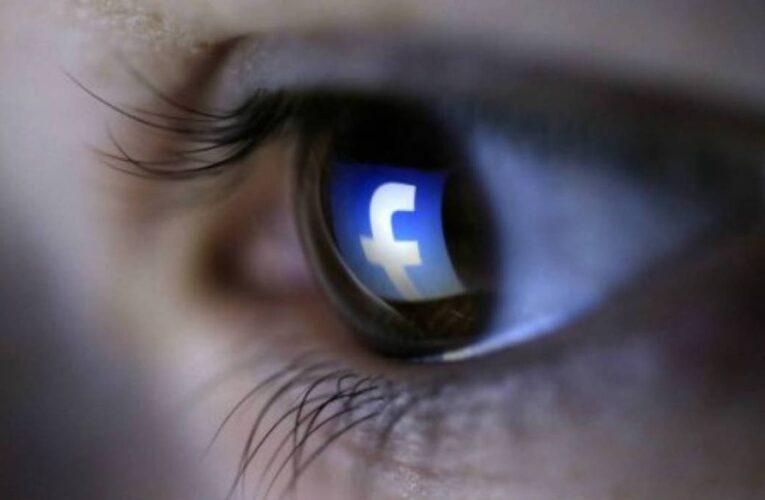 Acusan a Facebook de espiar a usuarios a través de Instagram