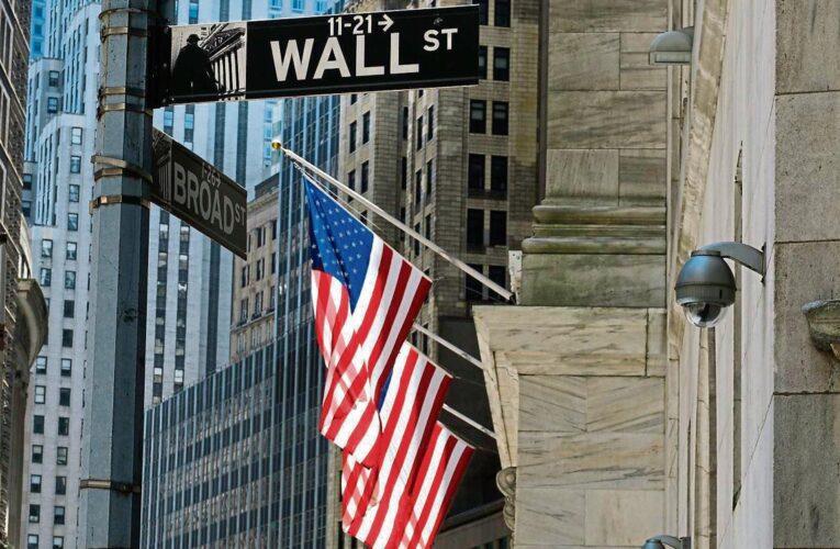 La economía mundial ya recuperó la mitad de su caída