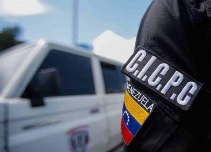 Venezolanos desde Lechería se hacían pasar por españoles para estafar