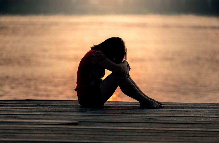 Ansiedad y angustia aumentan en cuarentena