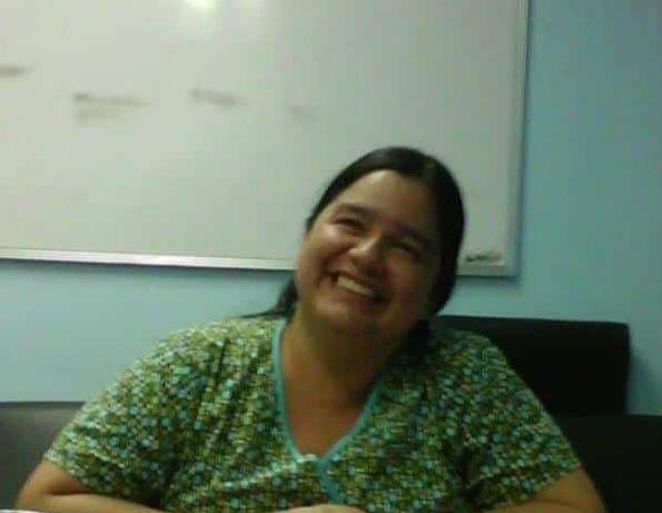 Fallece por Covid-19 la pediatra Hellen Villalba