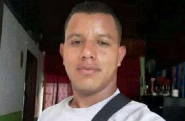 Matan a escolta del alcalde de Maracay