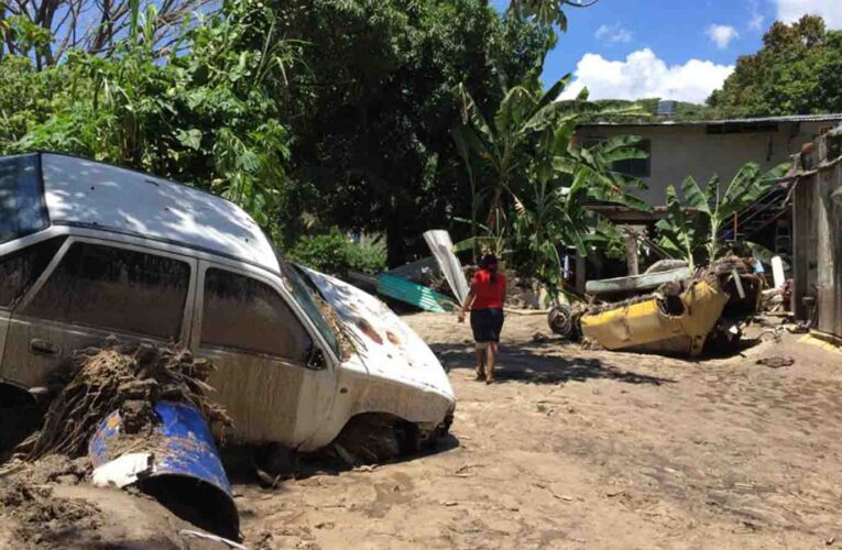 AN decreta Estado de Alarma en Aragua