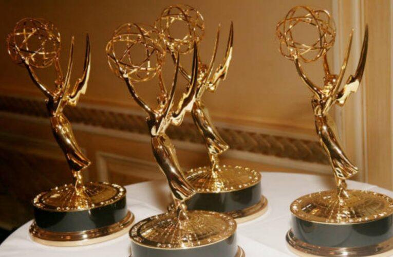 Watchmen arrasó en los Emmy con 11 estatuillas