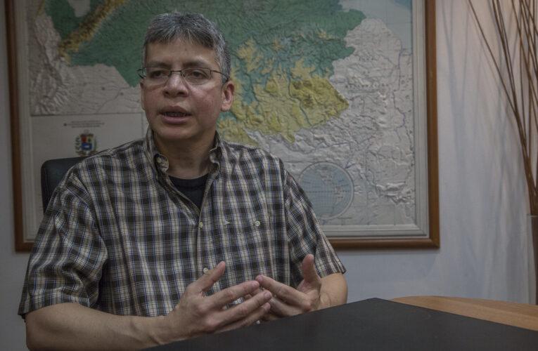 Delphos: 58 % de los venezolanos desea que aplazar las elecciones