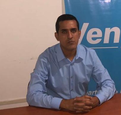 Juan Freites: Sin libertad económica se diluye cualquier aumento salarial