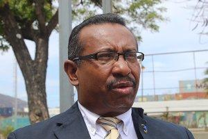 Denuncian que candidatos del PSUV violentan leyes electorales