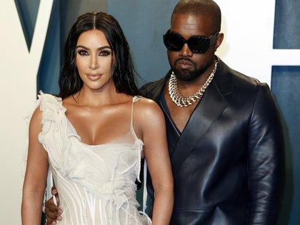Kim Kardashian cerrará su cuenta de Facebook e Instagram como protesta