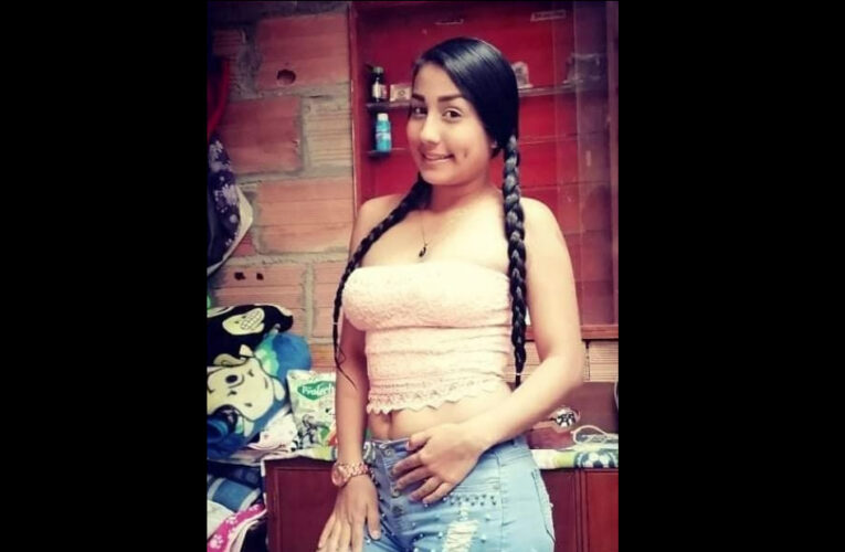 Torturan y matan a venezolana en Bogotá