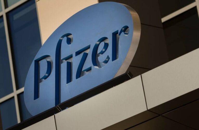 Píldora de Pfizer contra el Covid podría estar lista a final de año