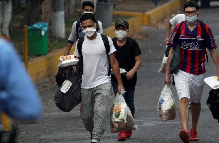 Colombia se prepara para recibir 200.000 venezolanos
