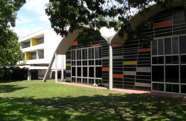 Profesores de la UCV no tienen condiciones para iniciar clases