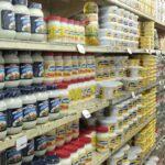 Kilo de mantequilla equivale dos meses de trabajo