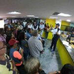 Meléndez: Sumat atiende más tres mil comercios vía web