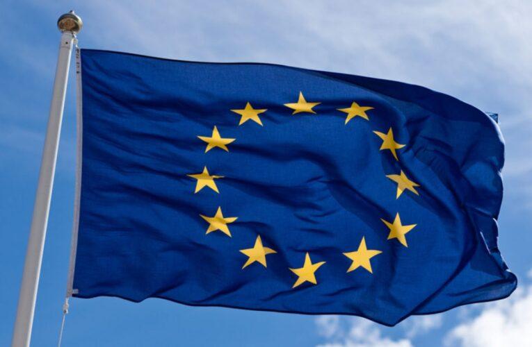 UE rechaza ser observador internacional en elecciones del 6D