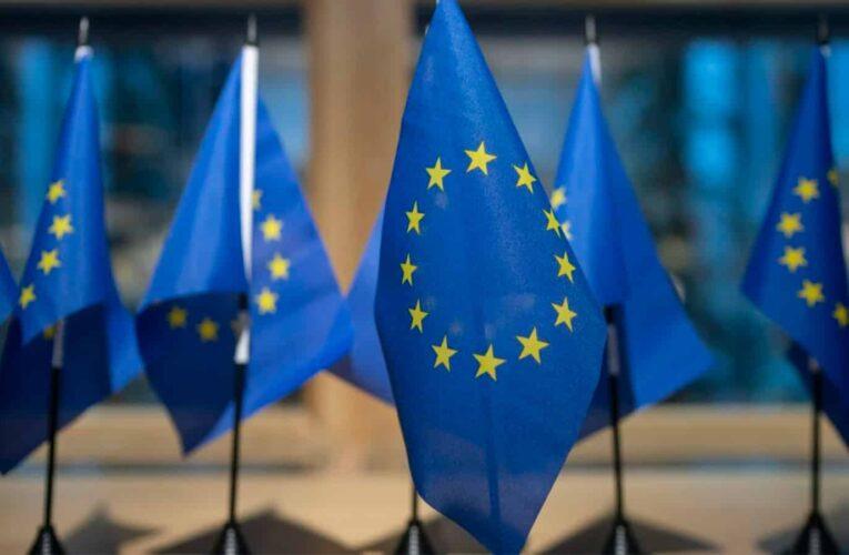 UE solo reconocerá las parlamentarias si se postergan