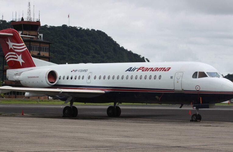 Reabren restaurantes y vuelos nacionales en Panamá