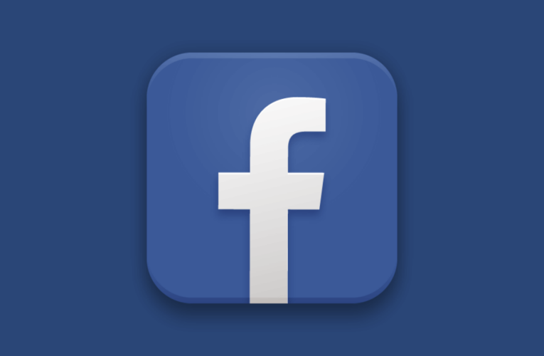 Facebook amenazó con impedir que los australianos compartan noticias
