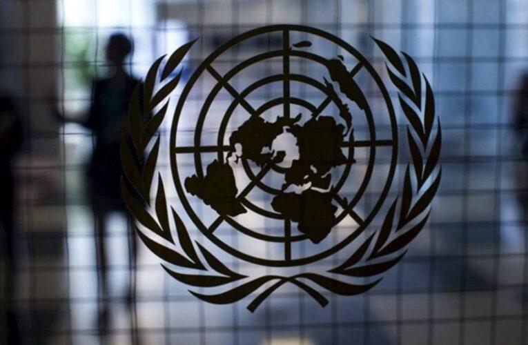 ONU presentó informe sobre Venezuela ante el Consejo de DDHH