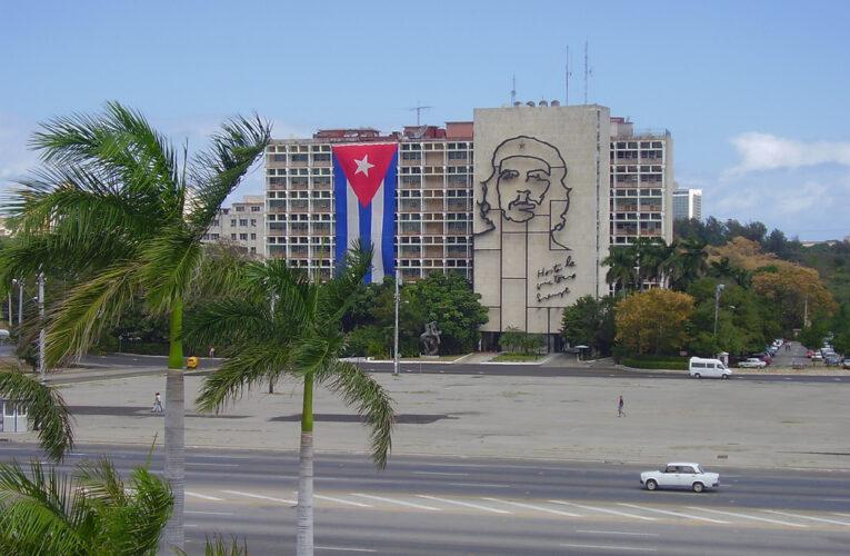 EEUU sanciona empresa de remesas cubana