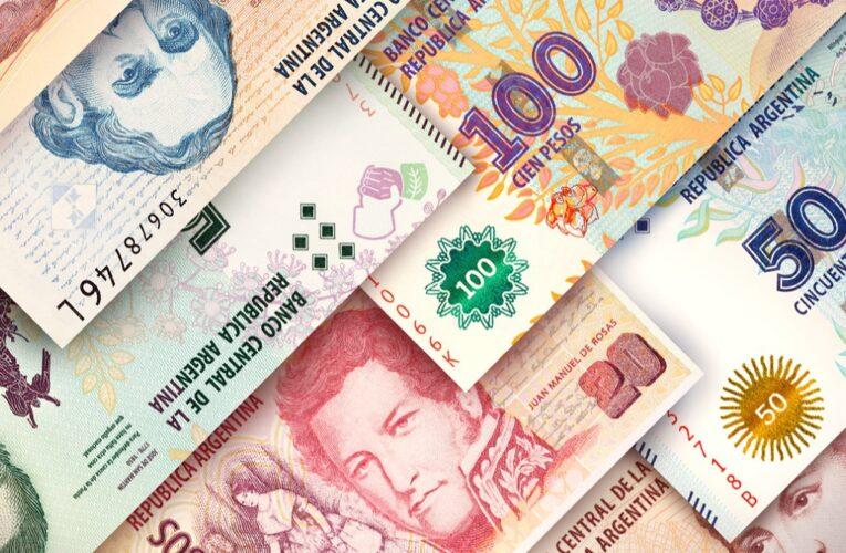 Argentina trabaja en un acuerdo social de precios y salarios