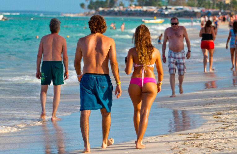 República Dominicana apuesta al turismo para recuperar su economía