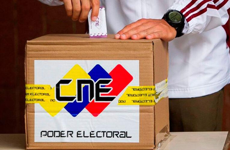 Borrell: UE no negocia con Maduro