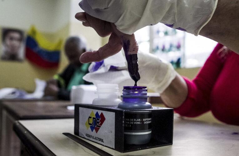 Mike Pompeo: Las elecciones pautadas por Maduro no serán limpias, ni libres