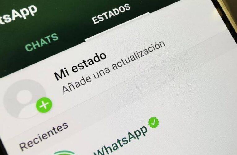 WhatsApp tendrá fondos de pantalla para cada chat