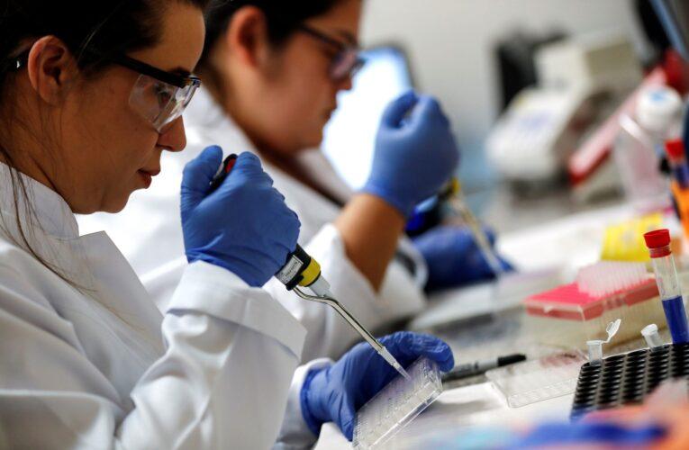 Brasil comenzará a probar la vacuna rusa contra el Covid en octubre