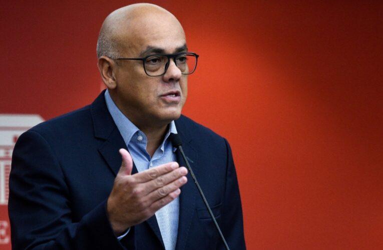 Ocho ministros renunciarán para postularse como candidatos a diputados