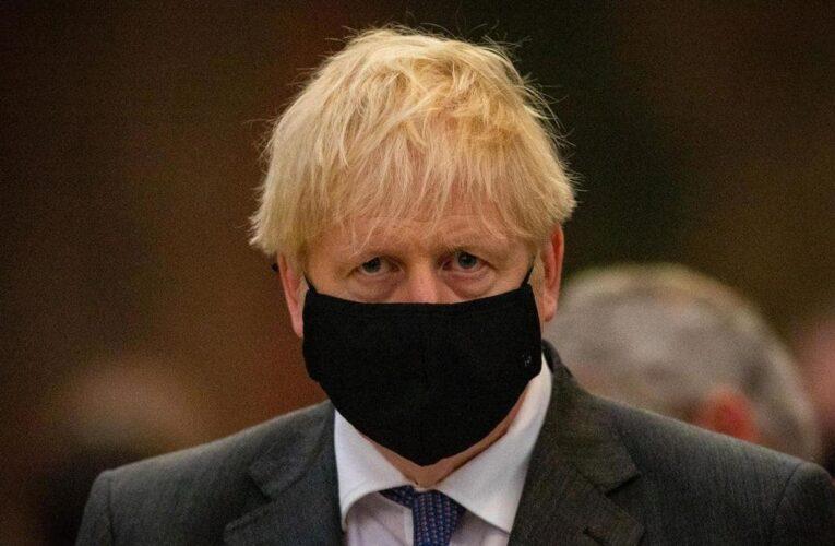 Reino Unido dicta restricciones por 6 meses