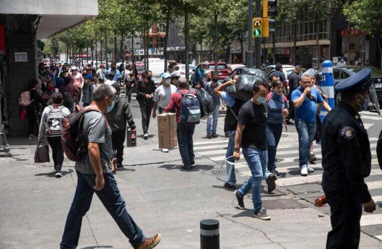 OPS alerta sobre peligro de levantar confinamiento en América