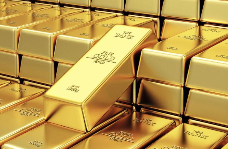Inglaterra analiza recurso de Maduro sobre el oro