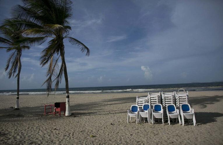 Piden reactivar el turismo en Margarita