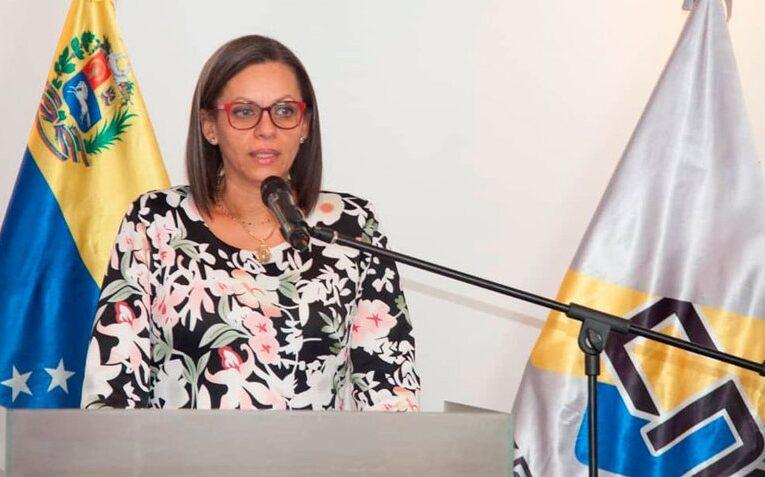 CNE pide a Rusia y Sudáfrica que envíen misiones de acompañamiento